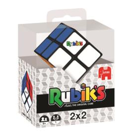 Rubik's Kubus 2x2
