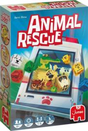 Spel Animal Rescue