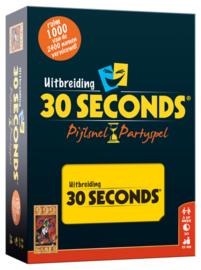 30 Seconds ® Uitbreiding