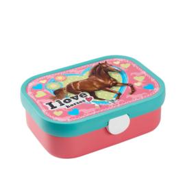 Lunchbox Mijn Paard Mepal