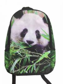 Rugzak Doodskop Panda