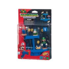 Nintendo Super Mario Balancing Game Mario/Luigi