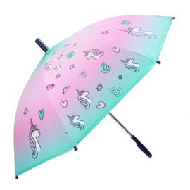 Paraplu Unicorn