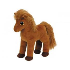 TY Pluche 15 cm Paard Gallops