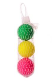 Beachball 3 stuks