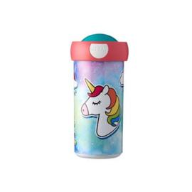 Schoolbeker Unicorn 300 ml Mepal
