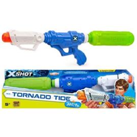 Waterpistool X-SHOT Tornado Tide