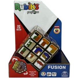 Spel Perplexus 3x3 Rubik's