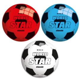 Bal World Star