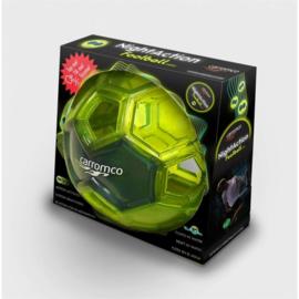 Football Trick Ball Mini 12 cm