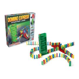 Domino Express Starter Lane