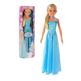 Prinses Pop 105 cm