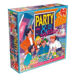 Spel Party & Co Junior