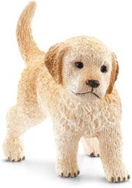 Schleich 16396 Golden Retriever Pup