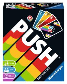 Spel Push