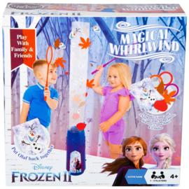 Spel Frozen 2 Storm