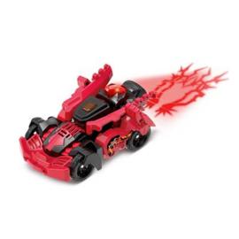 Vtech Switch en Go Dino Fire Blaze Trex