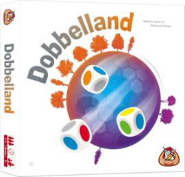 Spel Dobbelland