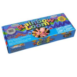Loom Rainbow Starter Kit