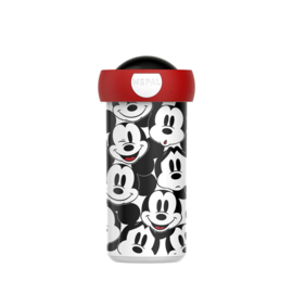 Mepal Schoolbeker Mickey Mouse 300 ml