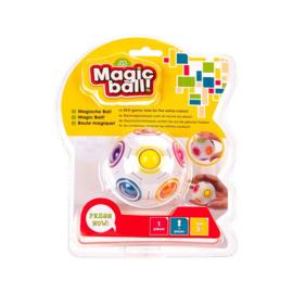 Magische Bal
