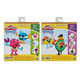 Play-Doh Treatsies 2  Pack
