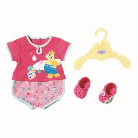 BABY Born Bad Pyjama