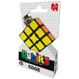 Spel Rubik's Edge 3x3x1