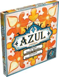 Spel Azul Kristal Mozaïek NL (uitbreiding)