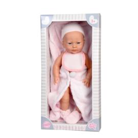 Baby New Born Meisje