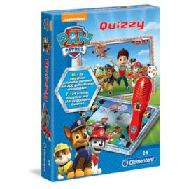 Quizzy PAW Patrol