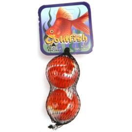Bonken Goldfish 2 X 42 MM