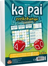 Ka Pai: Orokohanga ( Extra Blocks level 3)