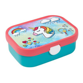 Lunchbox Unicorn Mepal