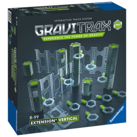 Gravitrax Pro Vertical Extension