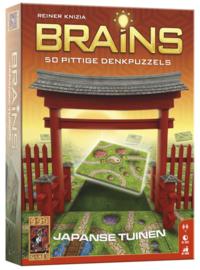 Spel Brains