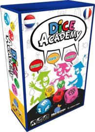 Spel Dice Academy