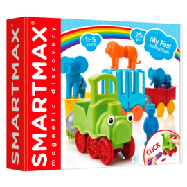 Smartmax My First Train