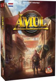Spel Amul