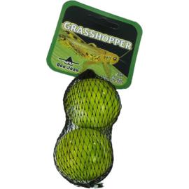 Bonken Grasshopper 2 X 42mm