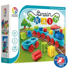 Brain Train