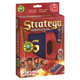 Spel Stratego Reiseditie
