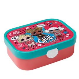 Mepal Lunchbox LOL Surprise