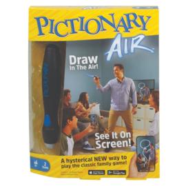 Spel Pictionary Air