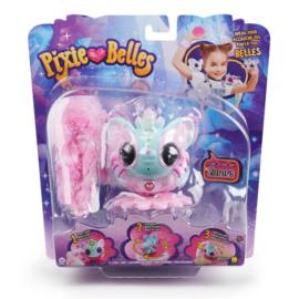 Pixie Bellas Aurora