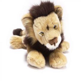 Leeuw 36 cm