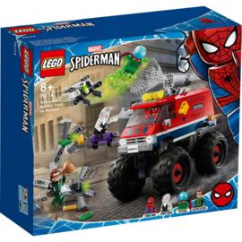 LEGO SUPER HEROES 76174