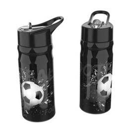 WATERFLES LUNCH BUDDIES Voetbal