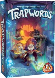 Spel Trapwords