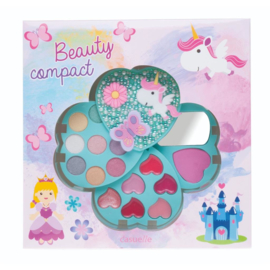 Hartvorm Make-up Set Unicorn